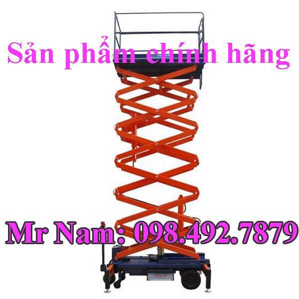 Thang Nang Ziczac 12met Nhap Khau Nguyen Chiec Gia Tot