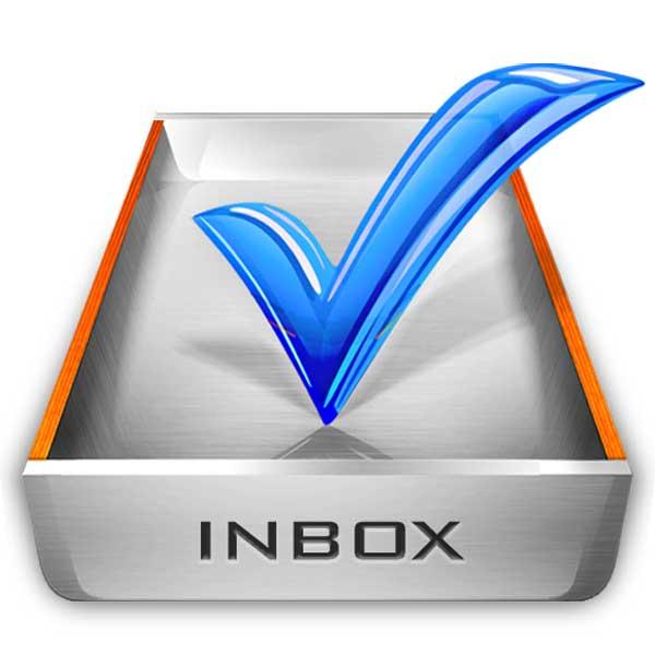 Inbox Là Gì Định Nghĩa, Giải Thích Từ Khóa Inbox Ra Sao