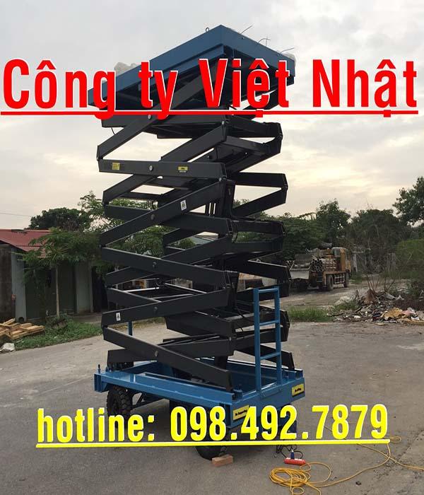 Thang nang nguoi ziczac 9met