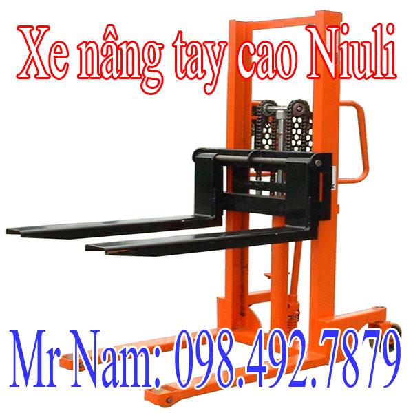 Tu Van Xe Nang Tay Cao1
