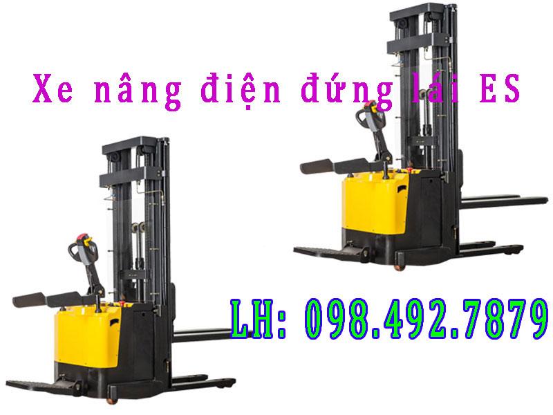 xe-nang-dien-dung-lai-es121520